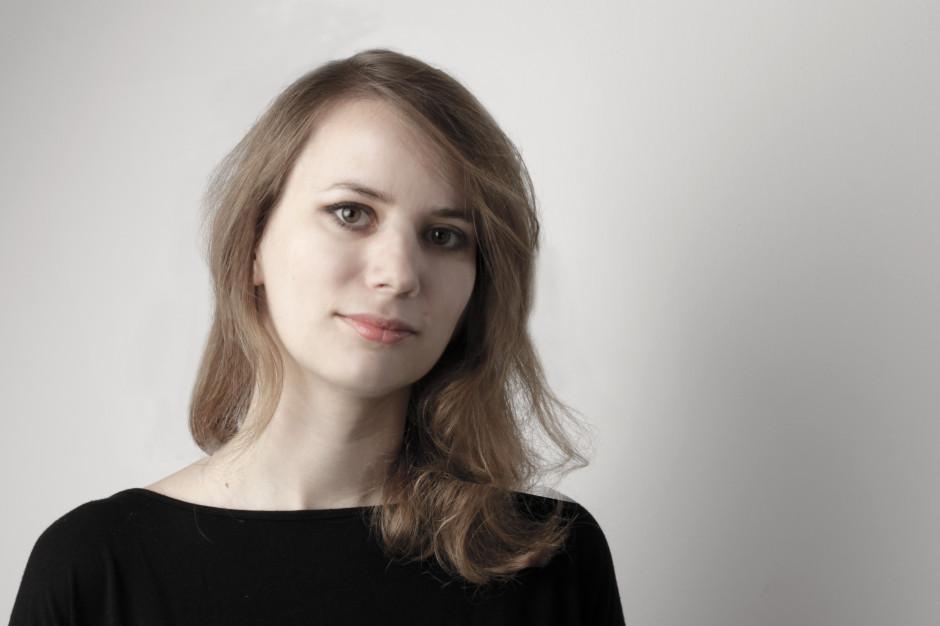 Małgorzata Dembowska