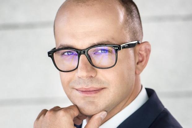 Marcin Cichy