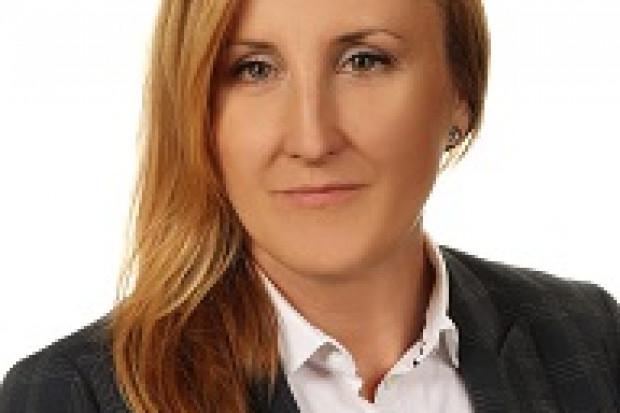 Agnieszka Drzyżdżyk