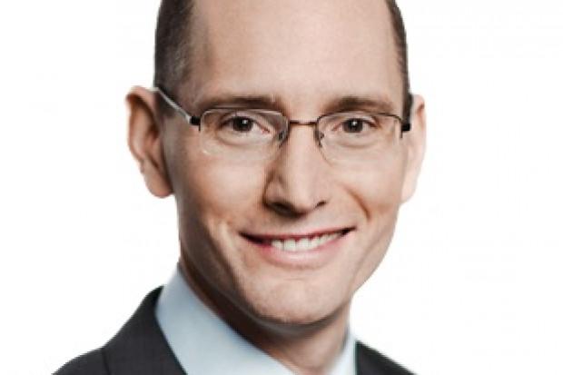 Xavier Guesnu