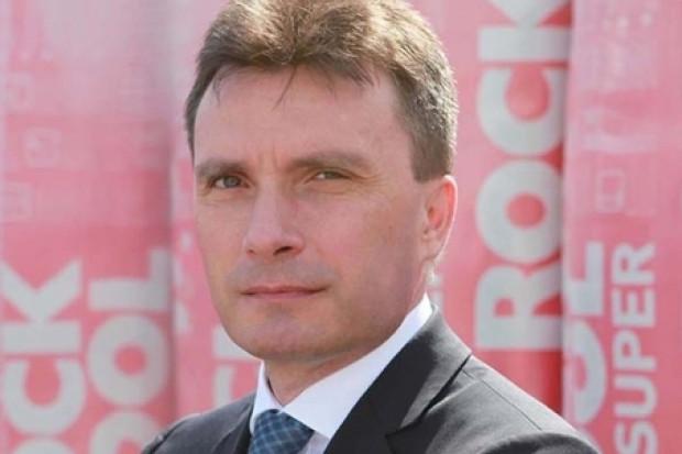 Andrzej Kielar