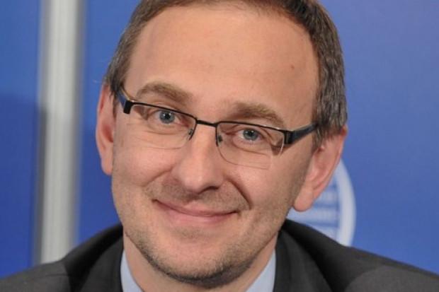 Rafał Soja