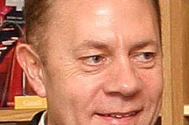 Tadeusz Pająk