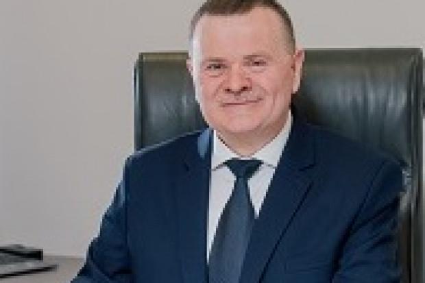 Jarosław Głowacki