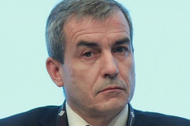 Mrek Mazurek