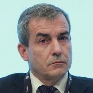 Mrek Mazurek - Izostal - prezes zarządu, dyrektor generalny
