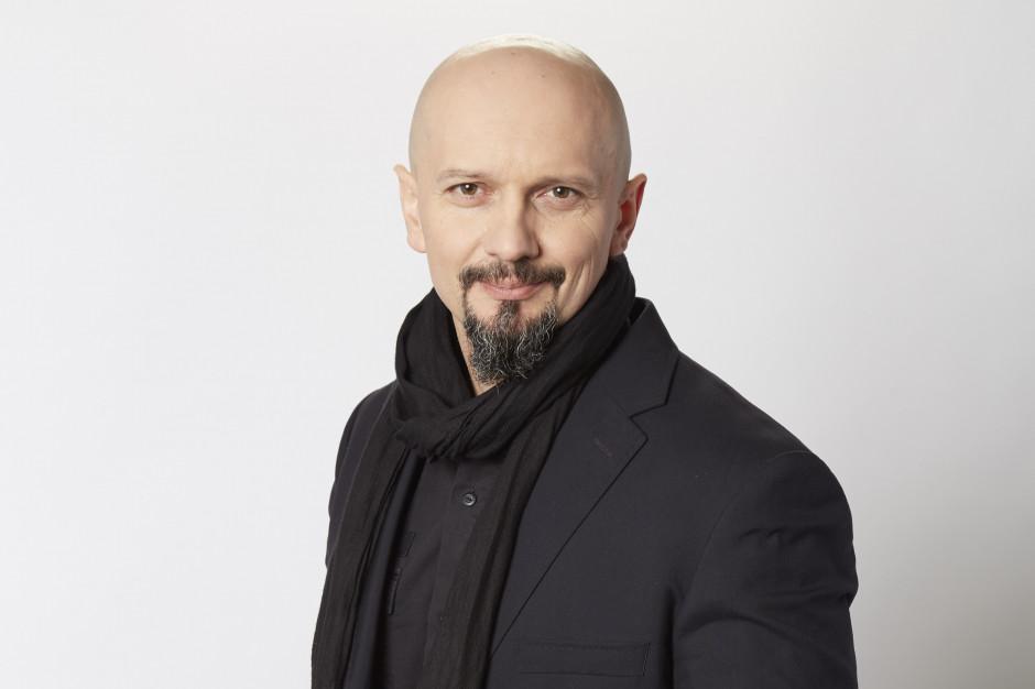 Piotr Żabicki