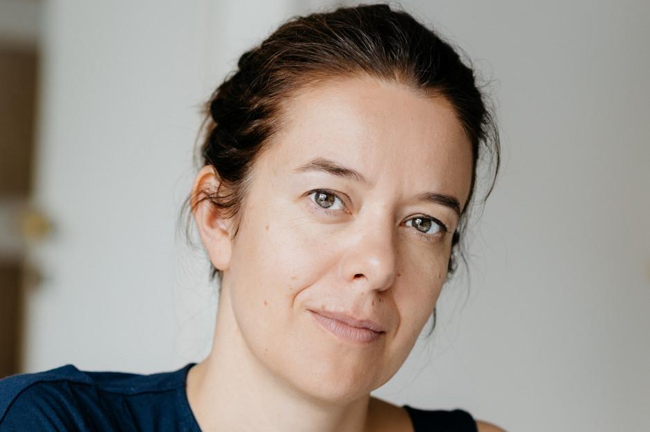 Daria Trzepla