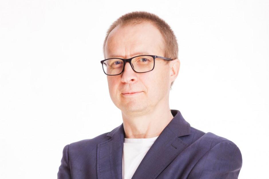 Krzysztof Mroziuk