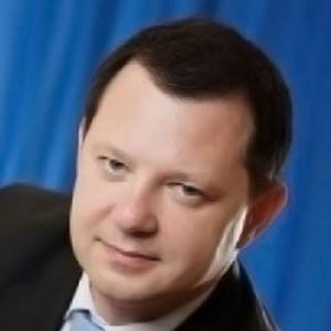Wojciech Peret