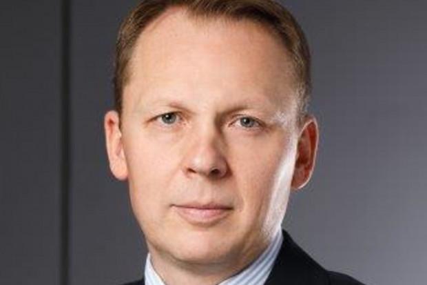 Tomasz Rawecki