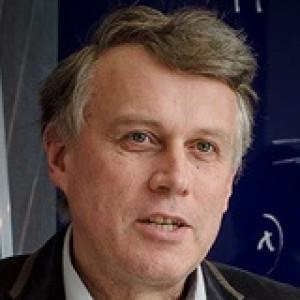 Leszek Kowalski
