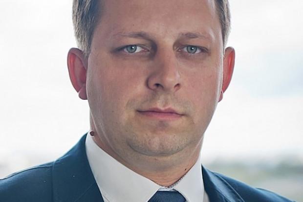 Andrzej Napierski