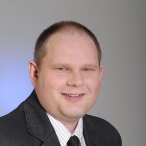 Ireneusz Kret - Bombardier Transportation Polska – Wrocław - prezes zarządu, dyrektor generalny
