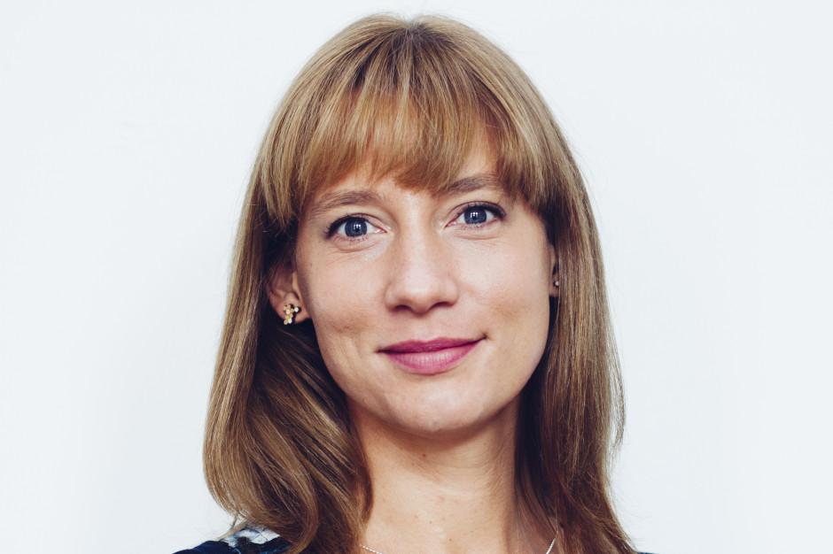 Agata Łuczyńska