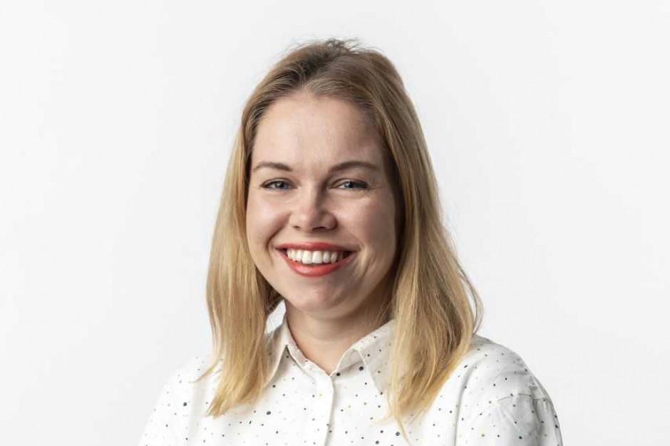Katarzyna Pełka-Bura