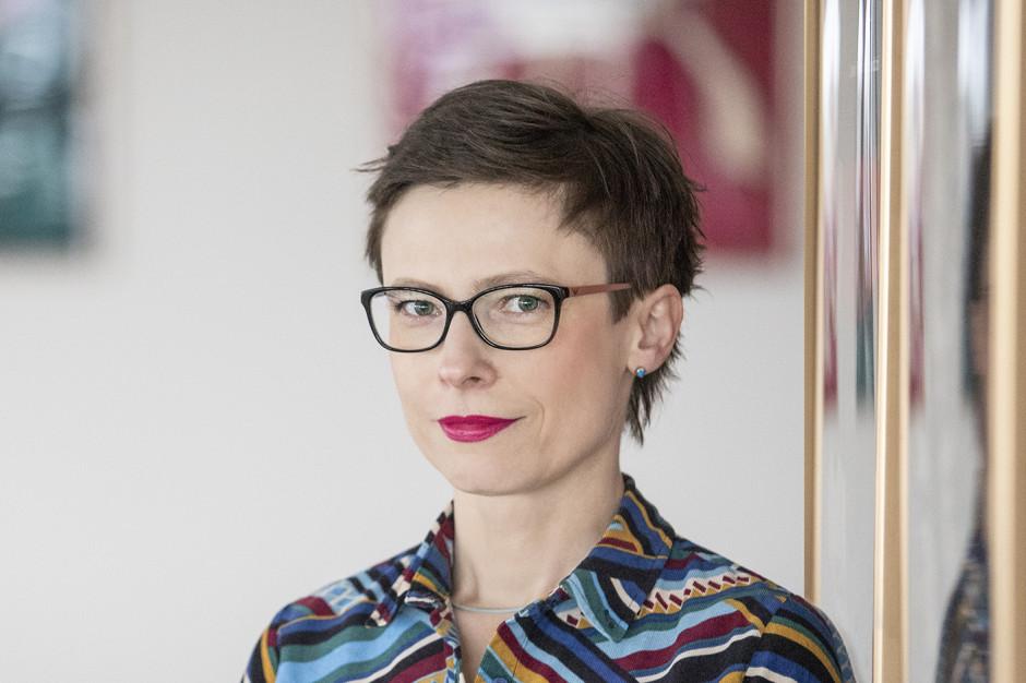 Wioletta Kazimierska-Jerzyk
