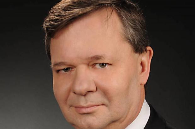 Wojciech Wasik