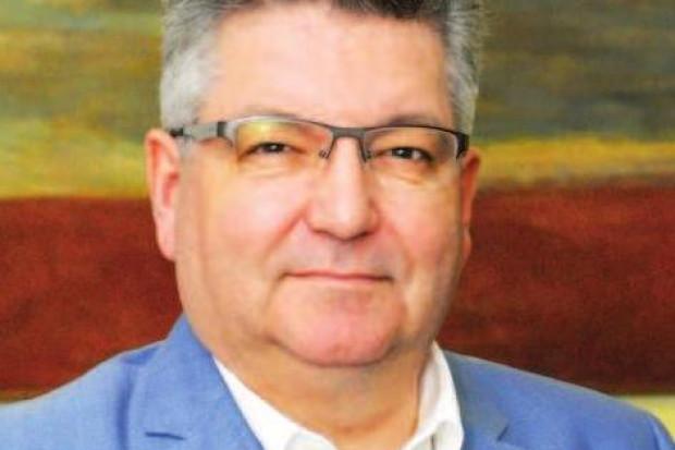 Dariusz Gawlak