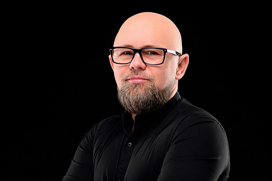 Artur Paszek