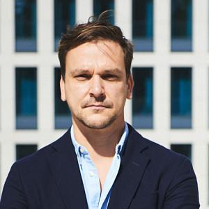 Maciej Jakub Zawadzki