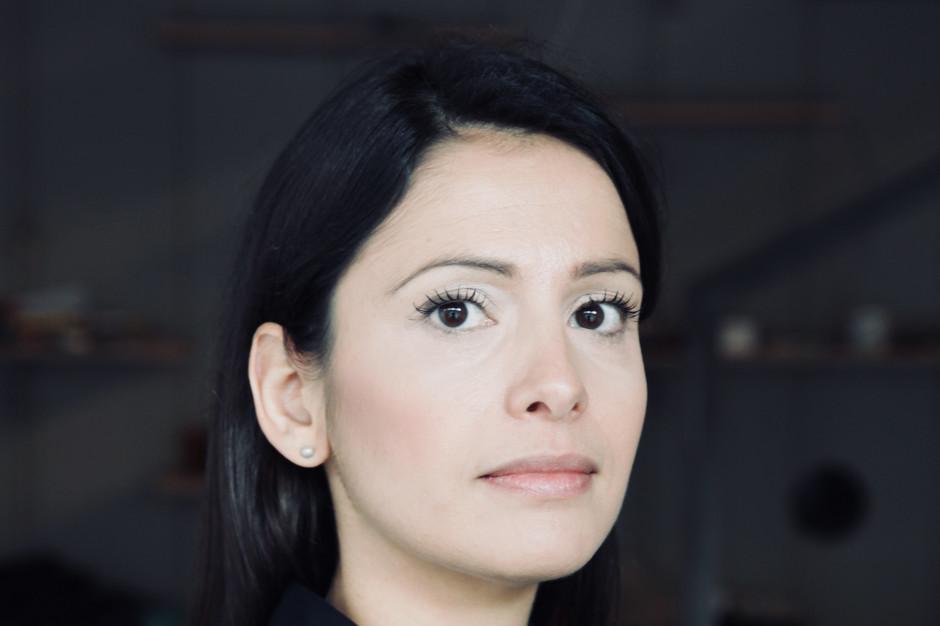 Salma Amarin