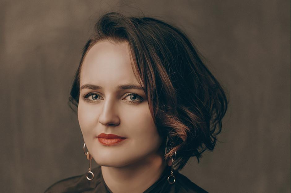 Karolina Drogoszcz