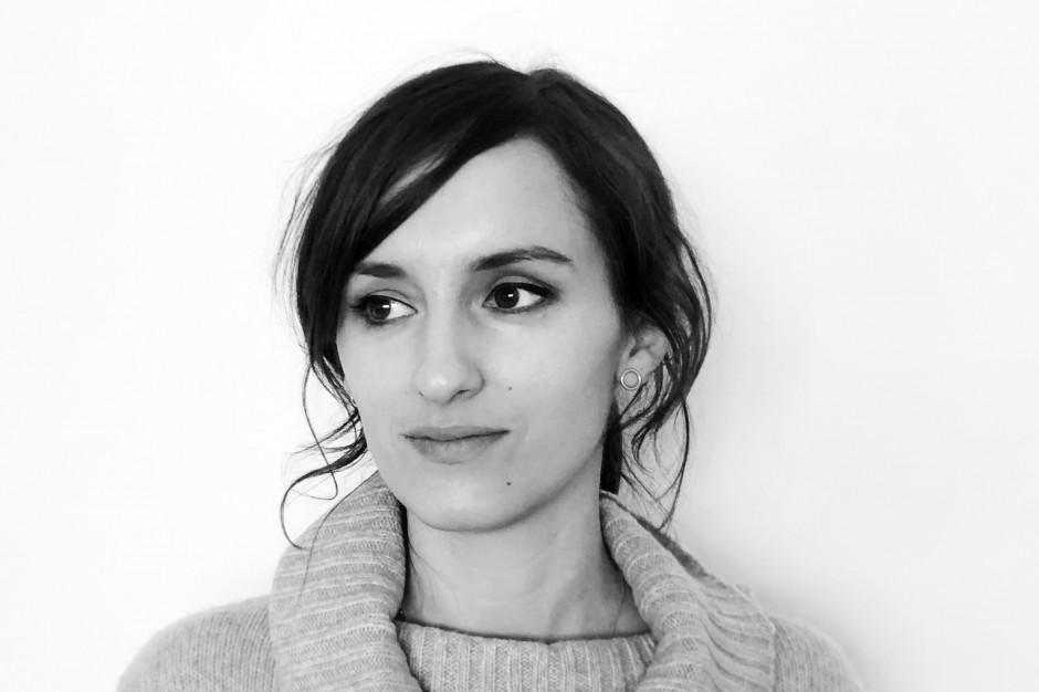 Weronika Kiersztejn