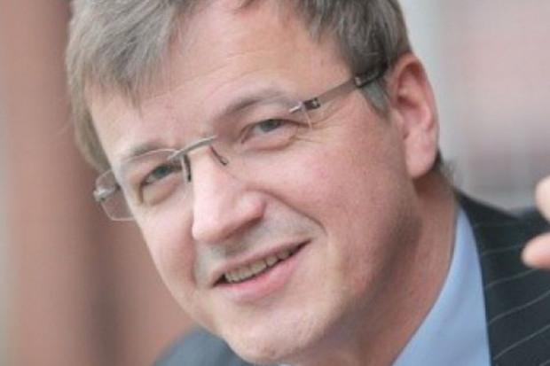Zbigniew Koncewicz