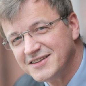 Zbigniew Koncewicz - Zarmen - prezes zarządu, właściciel