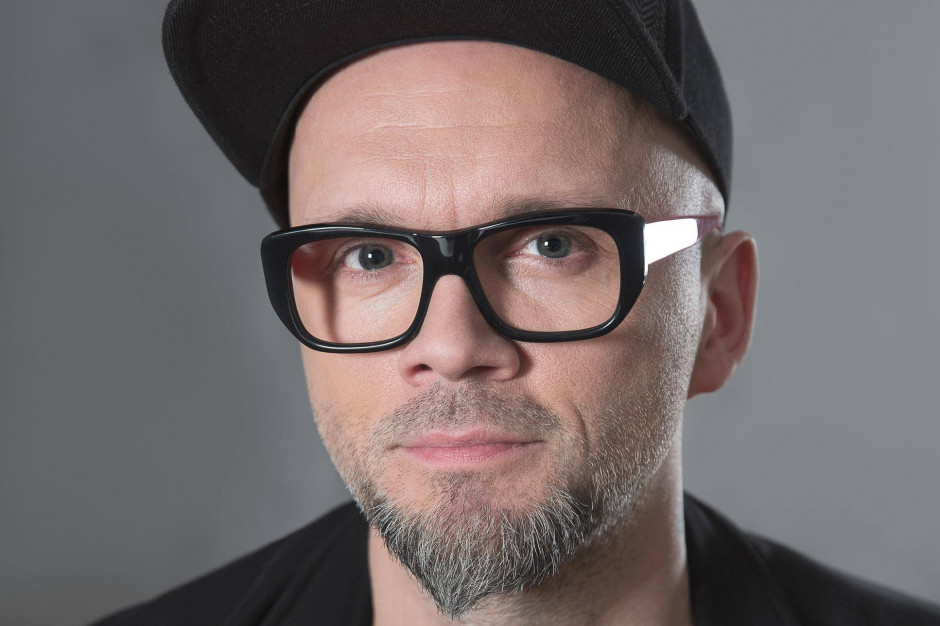Tomasz Pągowski