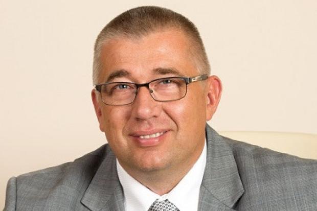 Mariusz Ferenc