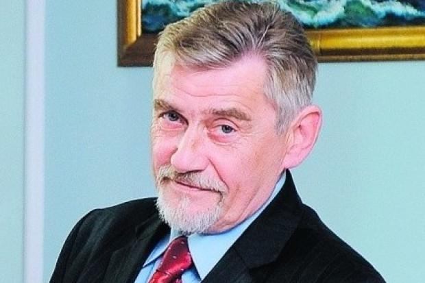 Krzysztof Kulczycki