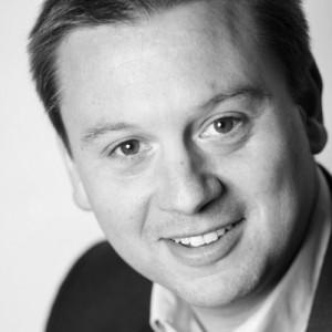 Xavier Pontone - Air Liquide Polska - prezes zarządu