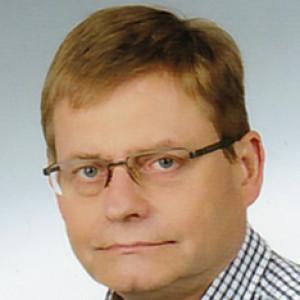 Józef Bodziony - Introl - prezes zarządu