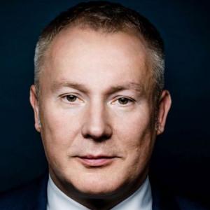 Piotr Lisiecki - Boryszew - prezes zarządu