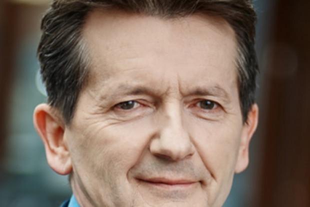 Janusz Siemieniec