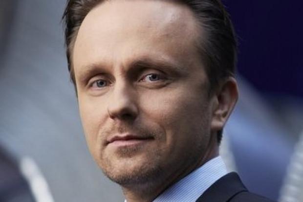 Tomasz Mirski