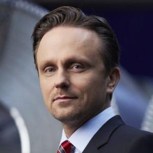 Tomasz Mirski - MFO - prezes zarządu