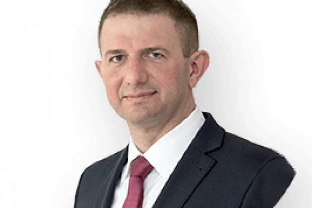 Grzegorz Sosna