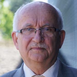Emil Wąsacz - Stalexport Autostrady - prezes zarządu, dyrektor generalny