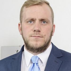 Marcin Ryngwelski