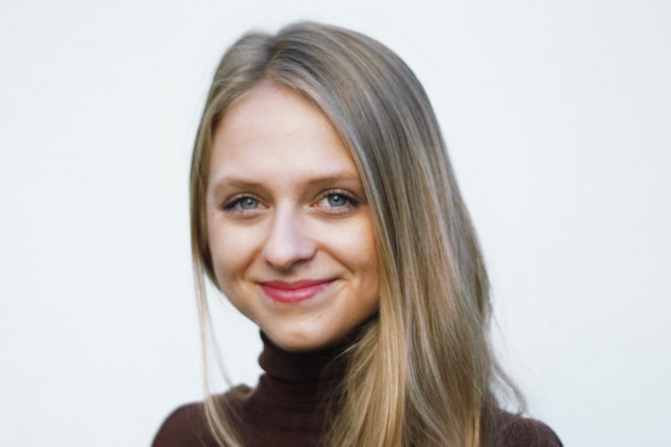 Magdalena Katana
