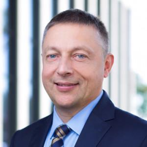 Leszek Stokłosa - Polwax - prezes zarządu, dyrektor naczelny
