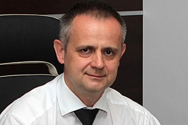 Piotr Pięta