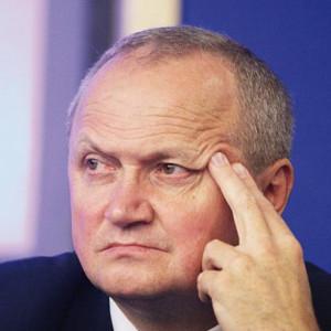 Jerzy Suchoszek - DFME Damel - prezes zarządu, dyrektor naczelny