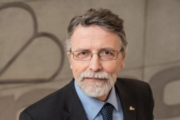 Janusz Różalski