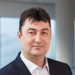Paweł Średniawa - PBDI - prezes zarządu
