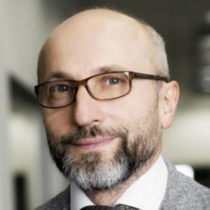 Rafał Jerzy - Grupa Kapitałowa Immobile - prezes zarządu