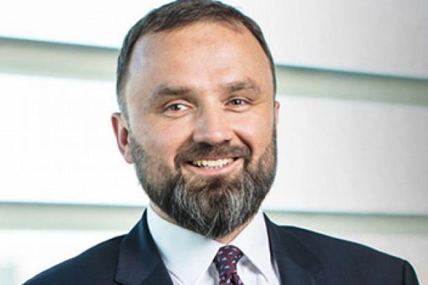 Mariusz Majkut